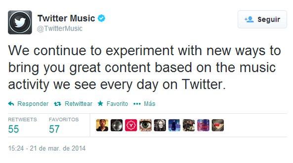twitter-music-cierra-1