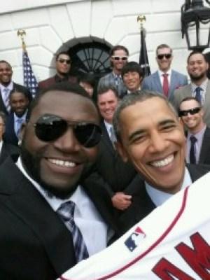 Obama-Ortiz