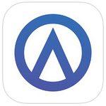 Acompli, nuevo e interesante cliente gratis de email para iOS y pronto para Android