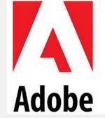 Adobe arregla las otras dos vulnerabilidades descubiertas en los documentos robados a Hacking Team