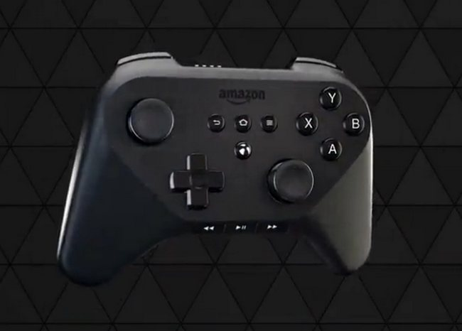 amazon-fire-tv-game-controler