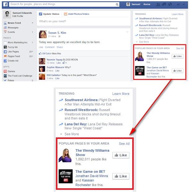 facebook-paginas-populares-en-su-area