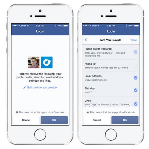 facebook-permisos-granulares-movil