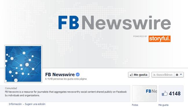fb-newswire-facebook