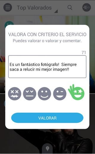 guudjob-valoracion-android