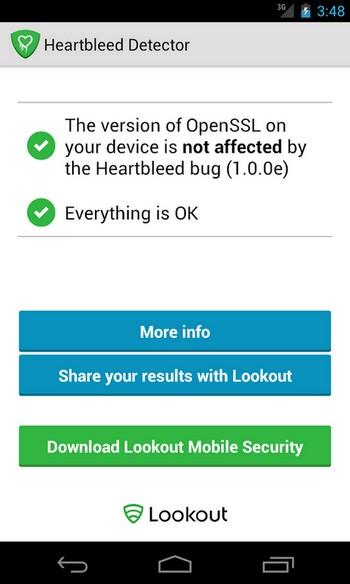 lookout-heartbleed-detector