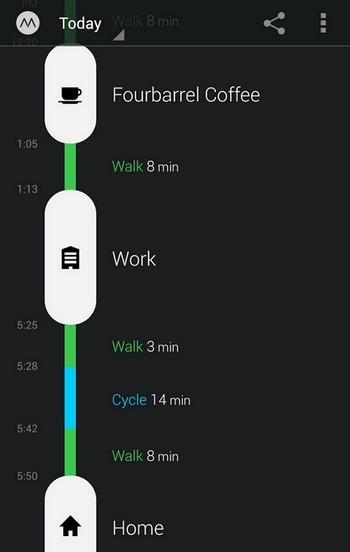moves-app