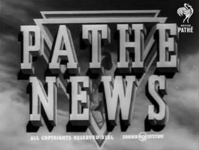 pathe-news