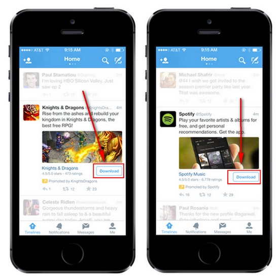 twitter-ads-apps-downloads