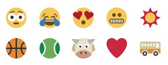 twitter-emoji