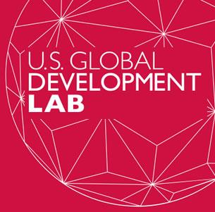 Proyecto para erradicar la pobreza para el 2030 utilizando la Tecnología y la Ciencia