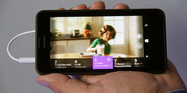 Lumia-630-Brazil-DTV