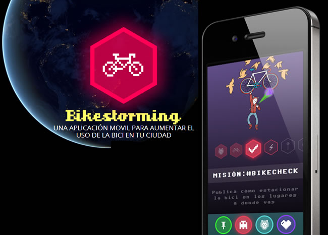 bikestorming-gde