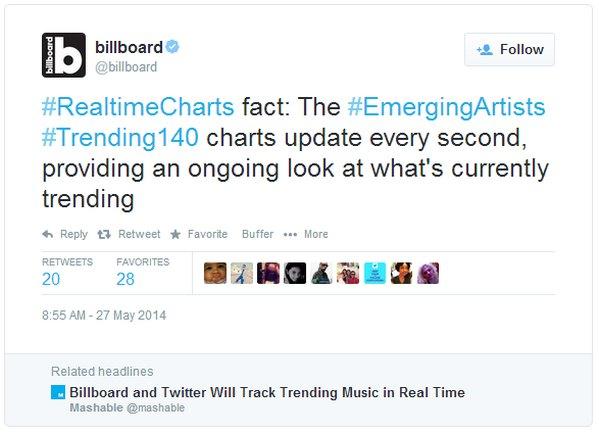billboard-twitter-charts-tweets