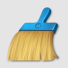 Clean Master: Cómo limpiar y optimizar tu teléfono Android
