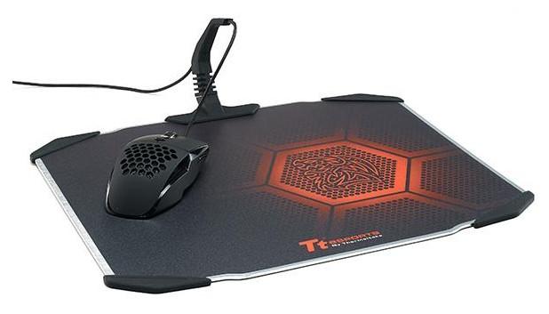 draconem-tt-esports-mouse-pad-1