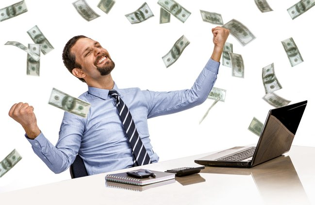 employee-money-shutters