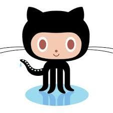 ¿Qué es un fork y cómo trabajar en Github?