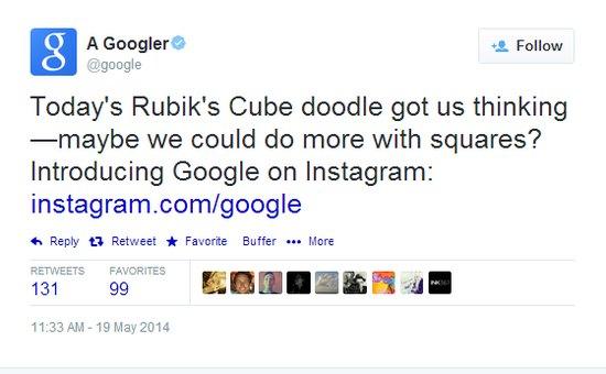 google-instagram-twitter