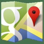 Google Maps ya permite compartir ubicación y viajes en tiempo real con otras personas
