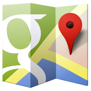 La beta de Google Maps para Android integra notificaciones sobre la dificultad para estacionar en un lugar