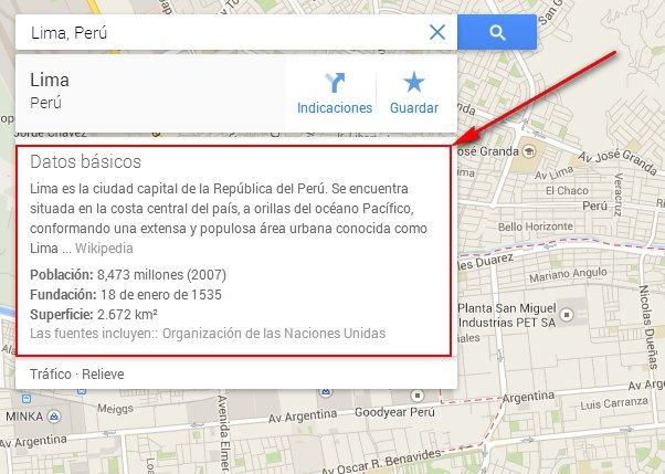 google-maps-quick-facts