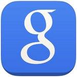 Búsqueda de Google para iOS permite hacer preguntas de voz más naturales, manteniendo una conversación