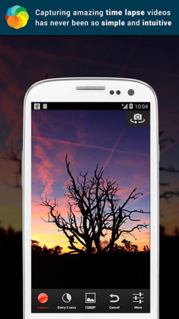 lapse-it-android