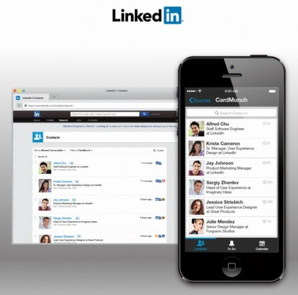 linkedin-contacts-cardmunch