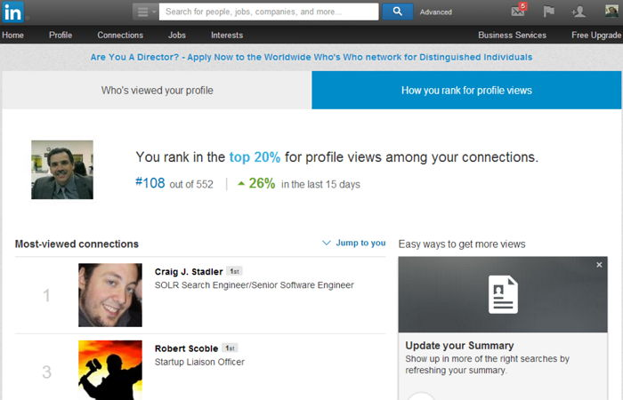 linkein-how-you-rank-for-profile-views