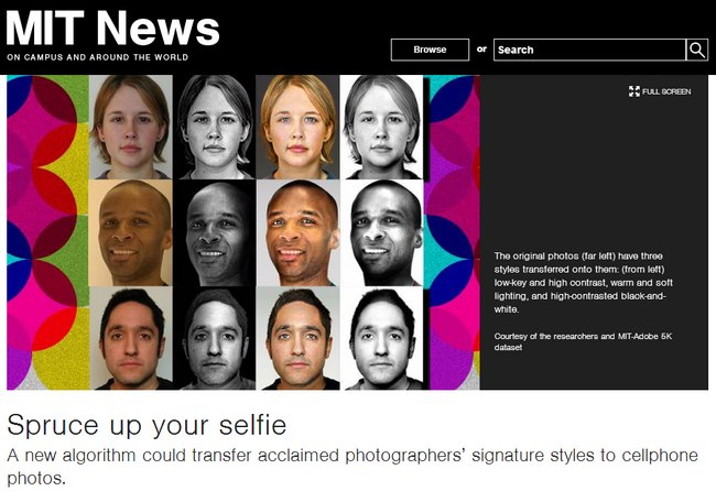 mit-news-tecnologia-mejorar-selfies