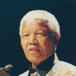 Un vídeo sobre la vida de Nelson Mandela creado con LEGOs gana el Youtube Film Hack en Sudáfrica