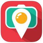 Busca imágenes de Instagram por fecha, hora y lugar, con Pixifly