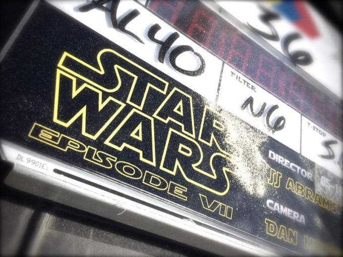 star-wars-episode-vii-first-photo