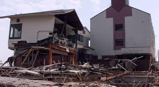 tamioka-fukushima-japon-ghost-town