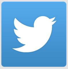 Twitter prueba nueva columna con tweets relacionados en páginas de tweets individuales