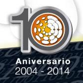 Ciclo de Charlas por los 10 años de Data Mining en Exactas, UBA #BigData [ARG]