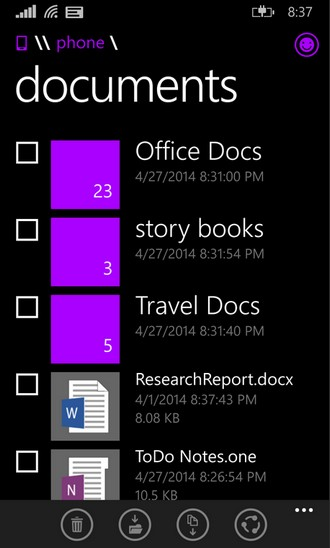 windows-phone-file-manager-1