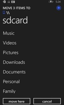 windows-phone-file-manager-6