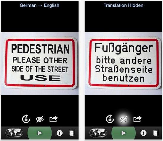world-lens-translator-google