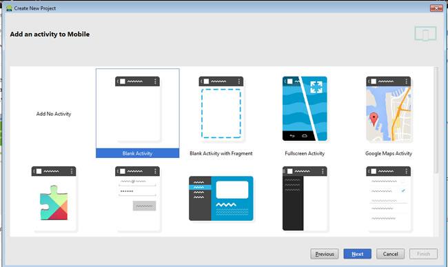 Android-l-studio2