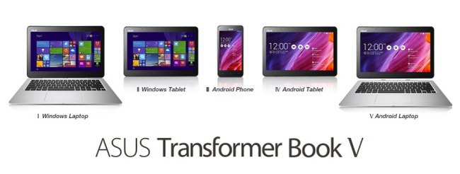 asus-transformer-book-v-options