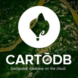 CartoDB.com La manera simple y bella de hacer visualizaciones de datos sobre mapas #Mundial2014