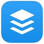 Buffer anuncia Daily, una nueva aplicación para iOS que ofrece contenido para compartir