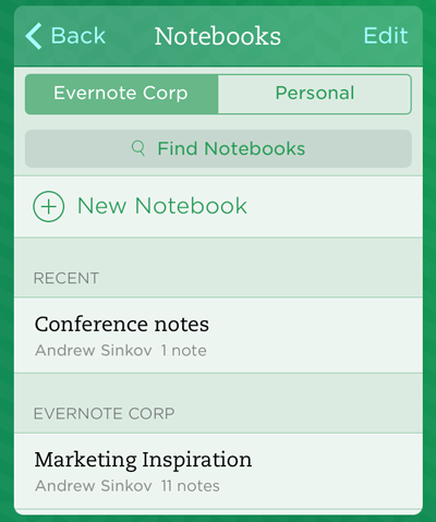 evernote-notebooks-ios