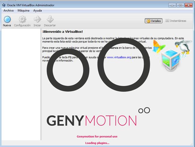 genymotion-gde4