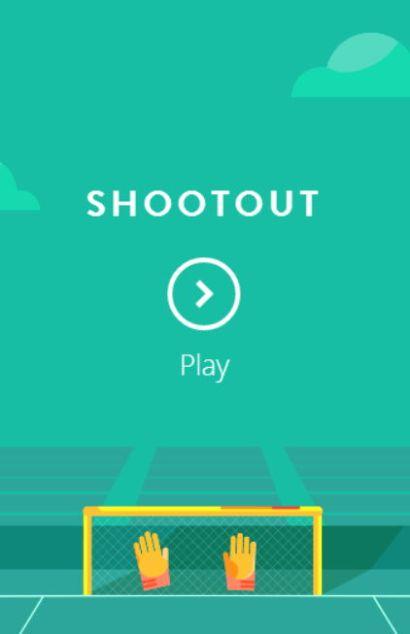 kick-with-chrome-shootout