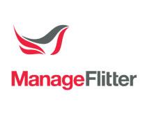 Utiliza ManageFlitter para buscar personas interesantes a seguir en Twitter