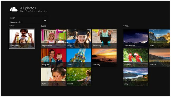 onedrive-all-photos