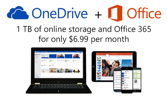 onedrive-office-365
